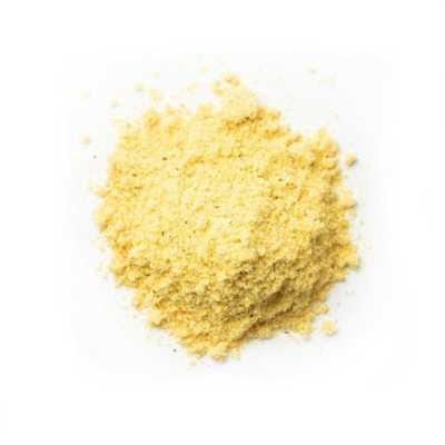 Spiceology Derek Wolf Honey Mustard IPA Rub