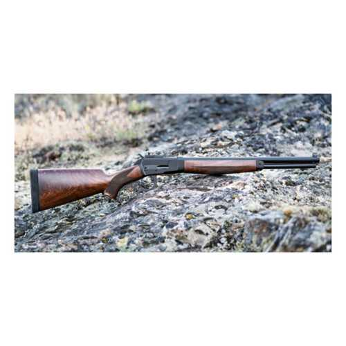 Big Horn Armory Model 89 Carbine 500 S&W Rifle