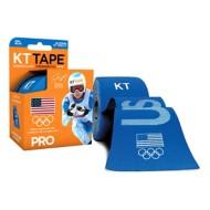 KT Tape PRO Team USA  Kinesiology Tape