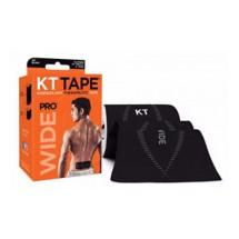 KT Tape PRO Wide Kinesiology Tape