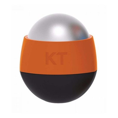 KT Tape KT Recovery+ Ice/Heat Massage Ball
