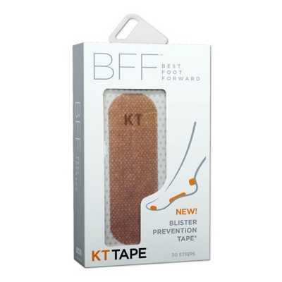 KT BFF Blister Prevention Tape