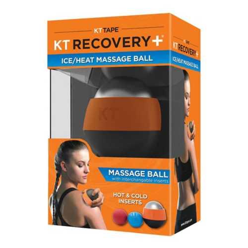 KT Recovery Ice/Heat Massage Ball