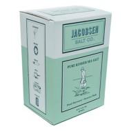 Traeger x Jacobsen Pure Kosher Sea Salt