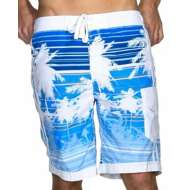 Men's U.S. Apparel South Beach Boardshort