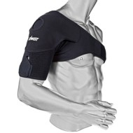 Zamst Light Stabalization Shoulder Wrap