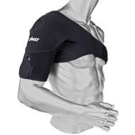 Zamst Light Stabalization Shoulder Wrap