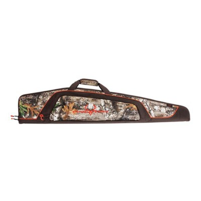 Evolution Outdoor Design Bandera Series RealTree Edge Rifle Case