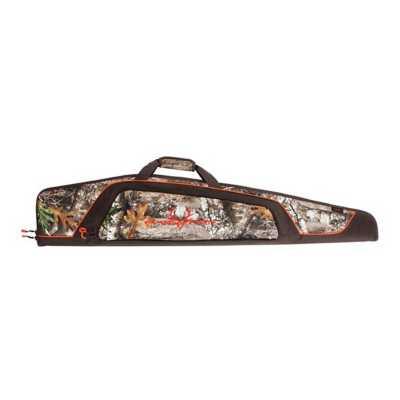 Evolution Outdoor Design Bandera Series RealTree Edge Rifle Case