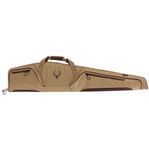 Evolution Oudoor Hill Country Series Rifle Case
