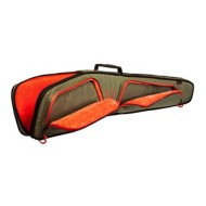 Evolution Outdoor Design Trigger Series Rifle Case
