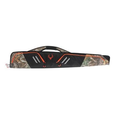 Evolution Outdoor Design Tanto Series RealTree Shotgun Case