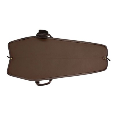 Evolution Outdoor Design President Series Rifle Case