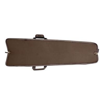 Evolution Outdoor Design President Series Shotgun Case