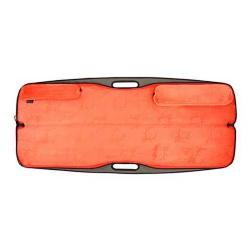 Evolution Outdoor Design Marksman Series Rifle Case
