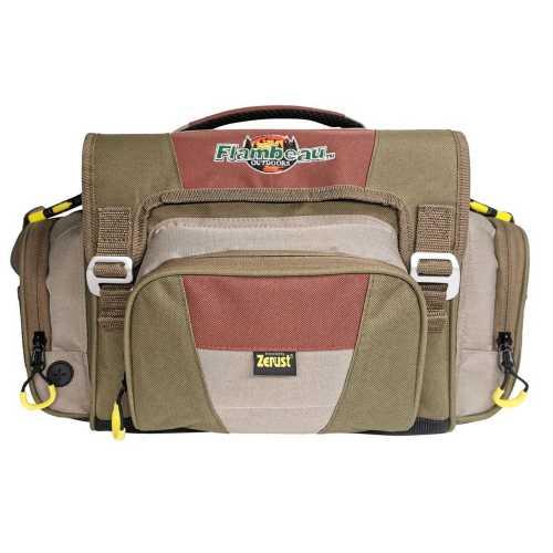 Flambeau Heritage 5007 Tackle Bag