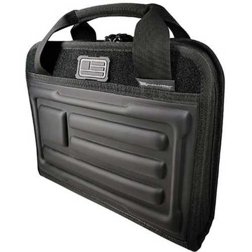 Evolution Outdoor EVA Tactical Pistol Case