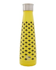Sip by S'well 15oz Honey Bee Bottle