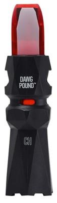 Flextone Dawg Pound CH1 Predator Call