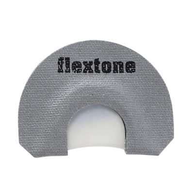 Flextone EZ Hen Turkey Call