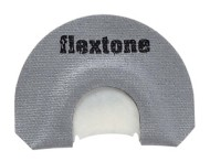 Flextone Split Hen Turkey Call