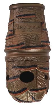 Flextone Thunder Cluck-N-Purr Gen2 Turkey Call