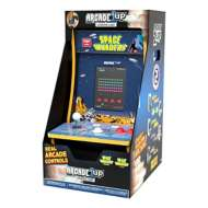 Arcade 1UP Counter Arcade Space Invaders Game