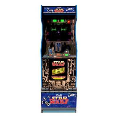 Arcade 1UP Star Wars Arcade Game