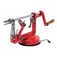 Carey Apple Peeler