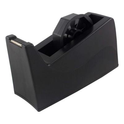 CHARD Tape Dispenser