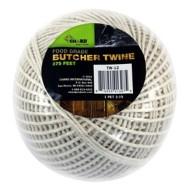 CHARD Butcher Twine