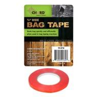 CHARD Bag Tape