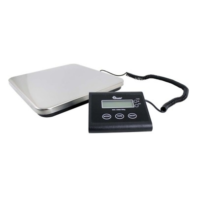 CHARD 330 lb. Digital Scale