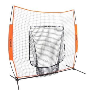 Bownet Big Mouth Training Net