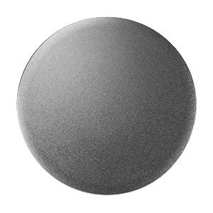Pop Socket Space Grey