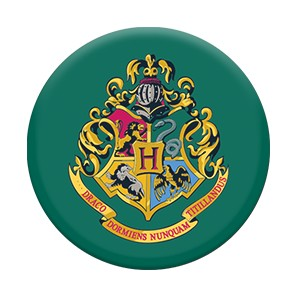 Pop Socket Hogwarts