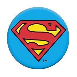 Pop Socket Superman