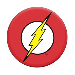 Pop Socket Flash