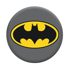 Pop Socket Batman