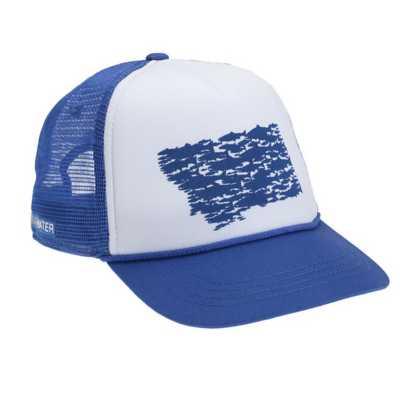 RepYourWater Montana Big Sky Hat