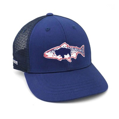RepYourWater Forever West Hat