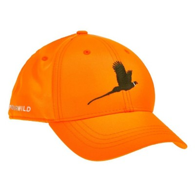 Rep Your Water Rooster! Blaze Hat
