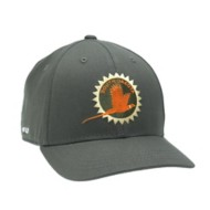 Rep Your WaterSouth Dakota Pheasant Cap