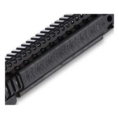 Daniel Defense Rail Panels 3-Pack