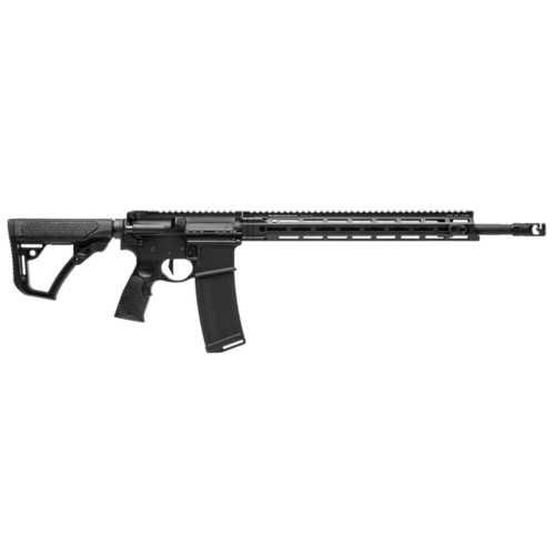 Daniel Defense DDM4 V7 Pro 5.56mm NATO Rifle