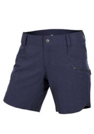 Women's Club Ride Eden W/ Damselcham Liner Biking Short