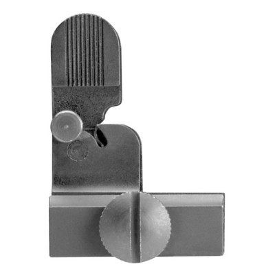 Aim Sports AR-15/M16 A2 Front Flip-Up Sight