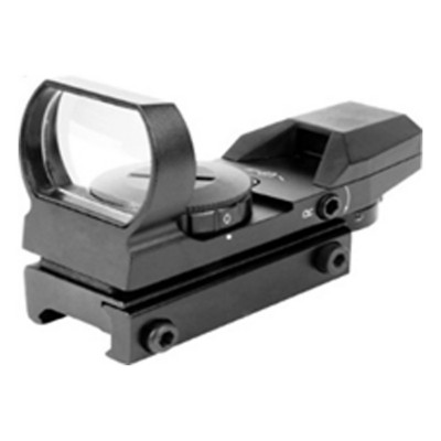 Aim Sports 1x34 Reflex Sight