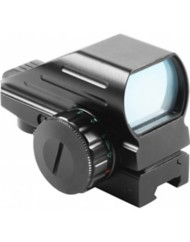 Aim Sports Reflex Sight 1x33mm