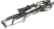 Ravin R10 Crossbow - Predator Camo